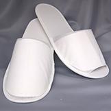 снимка на Еднократни чехли от нетъкан текстил