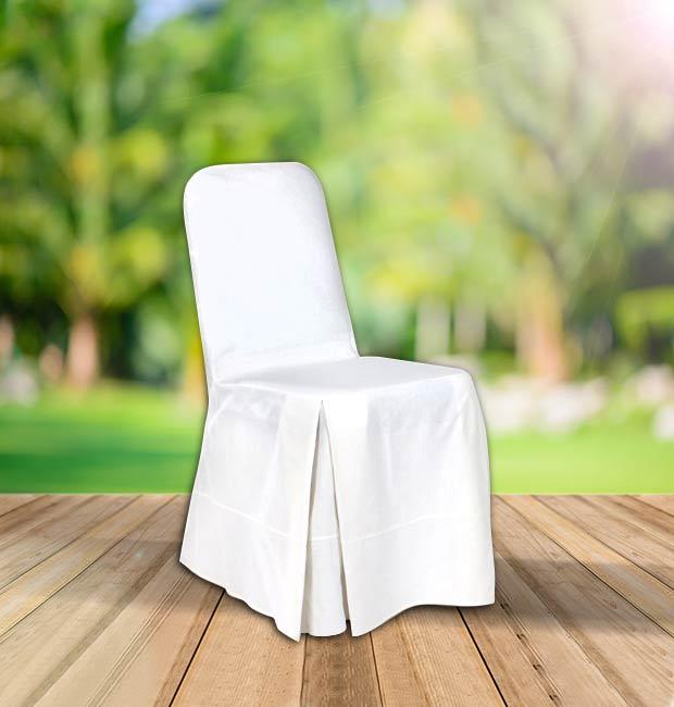 снимка на Калъф за стол HOLY