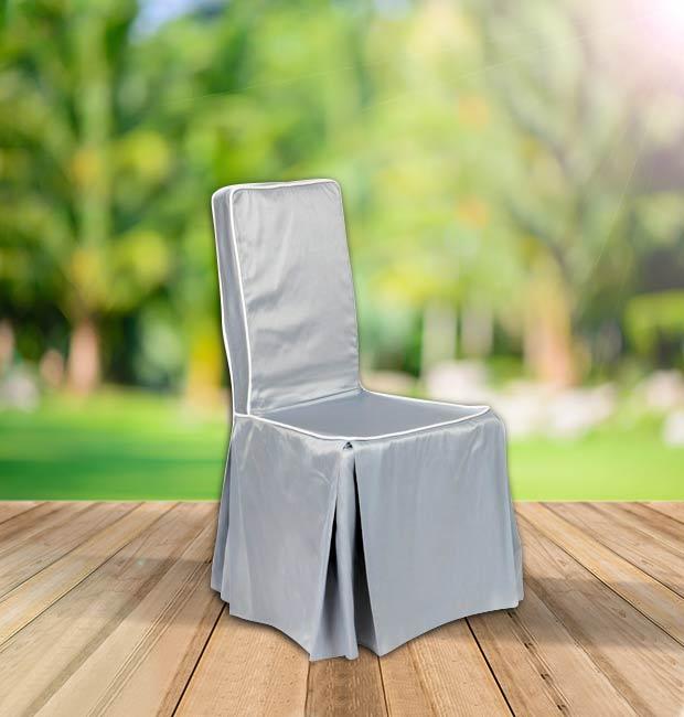 Калъф за стол MADISON