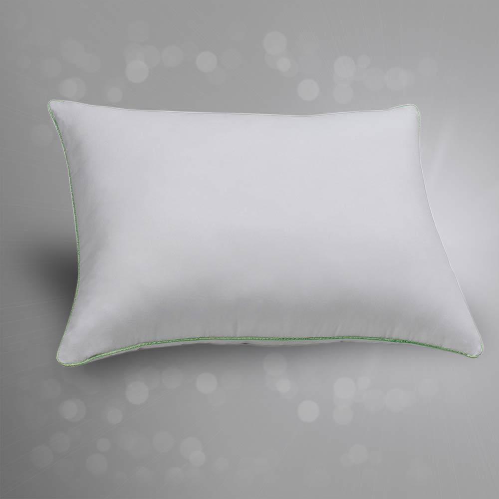 Възглавница HRS Comfort